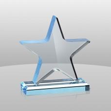 A-635 Star Award